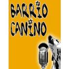 Barrio Canino vol.64 - 20121214 - Entrevista a la Asociación Libre de Abogados (A.L.A.)
