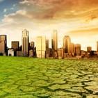 Contacto Tierra 46: Las catástrofes del cambio climático