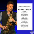 Cloud Jazz Nº 1834 (Especial Michael Lington)