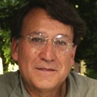 Mágica Vida 144. Joaquín Araujo. Cambio climático, Deforestación, Energías renovables