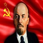 Lenin- Vladimir Ilich