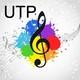 UTP41 La música que le gustaba a técnico preocupado
