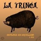 La Trinca: Antologia en castellano (1de2)