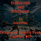 Calababozos y Dragones - Dragon of Icepire Peak - 017