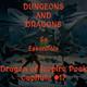 Calababozos y Dragones - Dragon of Icepire Peak - 017