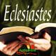 Eclesiastés 3, 12-22 AudioBiblia