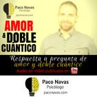 Respuesta a Pregunta de Amor y Doble Cuántico | Audio de vídeo publicado en Youtube