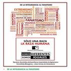 09/11/2018_Con Voz Propia_De la Intolerancia al Radicalismo