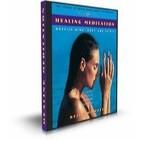 Meditacion Curativa-Kelly Howell-
