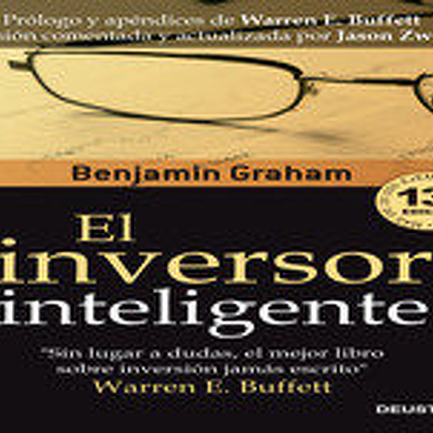 Inversor Global El Diario del Lunes
