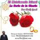 ¿Con Quién nos casamos? Capítulo 06, El matrimonio en el islam, Sheij Qomi