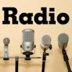 Sabado 13 de Febrero- Dia mundial de La Radio- Jorge Nusa-