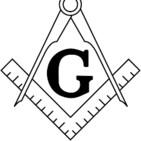 francmasones o masones