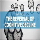 (Alzheimer) Estudio Revela los Métodos para Revertir el Deterioro Cognitivo - Dr. Mercola/Dr. Bredesen (4-8-2019)
