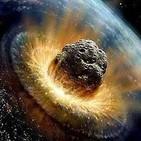 Asteroide asesino