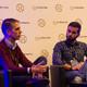 La Neurona Summits MADRID_ CLIENTES_Panel de expertos Inteligencia de datos:
