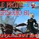 Hyrule Project Episodio 81: Nuestros más esperados de 2017