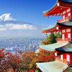 El Descampao - Especial Viaje a Japón