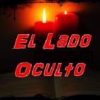El Lado Oculto_118 EL CIRCO DE LOS HORRORES