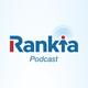Rankia Podcast - Mercados, depósitos, hipotecas y préstamos - 19-10-2017