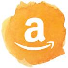 Vender en Amazon. Paneuropeo y el viaje a lo desconocido. #34