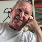 Entrevista al periodista, psicólogo y maestro, Juan Teruel, autor de 'Otra prensa: la escolar' (Ed. Algorfa)