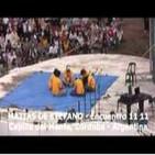Matias De Stefano Encuentro 11:11 tercera meditación