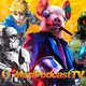 MeriPodcast 12x32: ¿Cómo ha sido este E3 2019?