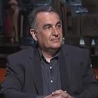En Tertulia Con Miguel A. Pertierra.