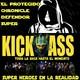 [LGDS] La Guarida Del Sith 3x12 Súper Héroes Reales y Kick-Ass