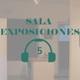 Sala Exposiciones (5) Audio-guía