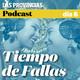 Tiempo de Fallas (06-03-19)