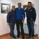 Entrevista a Jacinto García, Pepe Martín y Rafael Dueñas
