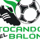 PODCAST 161 tocandoelbalon.com