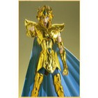 1x23 Saint Seiya; Noticias; ¿Nueva Saga de Saint Seiya en el 2012?; Precio figuras no oficiales; Análisis Aioria Leo EX