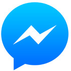 Consultar Facebook en el móvil sin cargar la aplicación