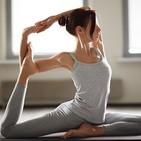 5x6 Vivir el yoga