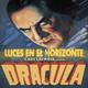 DRACULA (1931) - Luces en el Horizonte