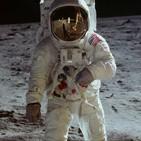 094 - Rep. La llegada del Hombre a la Luna. Parte 1