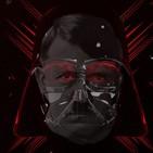 """T04X38 """" El Lado Oculto De la Saga Star Wars - Misterios en la Antiguedad - La Cronica Negra - Leyendas"""