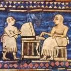 Periodos de la historia de Sumeria