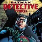 La Viñeta. Detective Comics. El Retorno de Lobezno y Espaiderman lejos de casa.