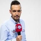Entrevista a Luis de la Fuente (12/11/19)