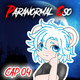 Paranormal-Oso Capitulo 4