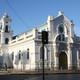 Descubriendo las iglesias de Cuenca. Episodio 1