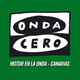 Motor en la Onda Canarias 133 - 10 de julio de 2017