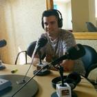 Late David Europa FM La bañeza