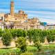 Te ponemos al día, viajamos hasta Lleida y hablamos de estrés y pensamientos negativos7 Días x Delante 23042020 (7DXD).