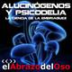 El Abrazo del Oso - Alucinógenos y psicodelia
