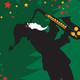 La Bodega del Jazz nº 56 -Especial Navidad-
